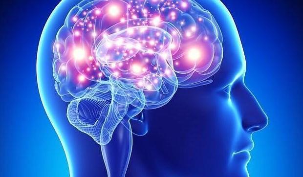 Así funciona el cerebro de la mujer cuando tiene la menstruación
