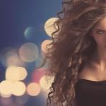 Las mujeres son más atractivas durante la ovulación: Estudio