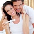 Síntomas de Embarazo o Implantación Embrionaria.