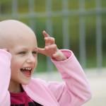 Adolescencia y cáncer