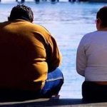 Los efectos de la obesidad sobre la salud reproductiva