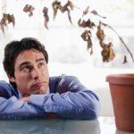 Factores causales de infertilidad  masculina. Contribución del factor endocrino