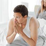 El 40 % de los casos de infertilidad son de origen masculino