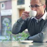 UK: Dos Tazas De Café Al Día Pueden Afectar La Fertilidad