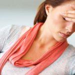¿Sufres de síndrome premenstrual? Probablemente tienes trastorno disfórico premenstrual y no lo sabes