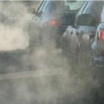 La contaminación del aire ataca a la fertilidad humana: estudio