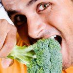 Los efectos de los extractos de brócoli sobre los marcadores oxidativos séricos, la estructura y función testicular y la calidad del esperma antes y después de la criopreservación del esperma