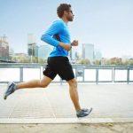 Correr por tu esperma; beneficios del ejercicio físico en la calidad seminal
