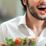 Nutrientes que mejoran la fertilidad masculina