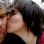 Solo la mitad de las parejas infértiles en España acude al especialista