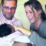 Adopciones: historias de amor, espera y prejuicios