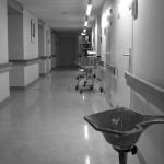 El trasplante de útero en debate