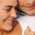 Alertan que parejas consultan tarde por problemas de fertilidad