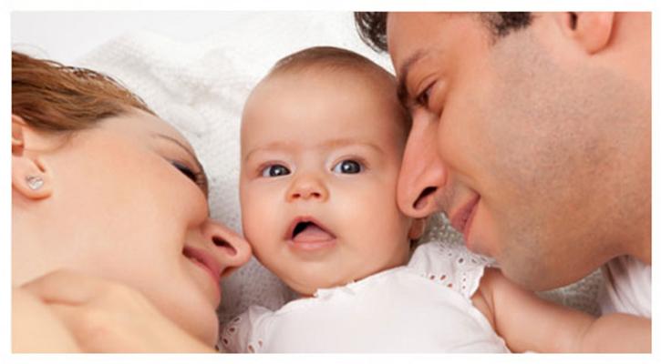 Las ventajas de la fertilización in vitro