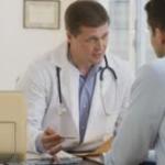 Hombres y mujeres diagnosticados con cáncer reciben diferente información acerca de su futura fertilidad