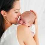 Reemplazo mitocondrial, una esperanza para erradicar enfermedades hereditarias
