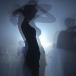 Bailar revela la fertilidad