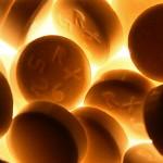 Los anticonceptivos hormonales combinados no provocan esterilidad y reducen riesgo de cáncer