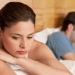 Un estudio halla relación entre la menopausia precoz y el Síndrome de Fatiga Crónica