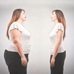 Cirugía bariátrica mejora la salud