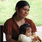 En este día Internacional de la Mujer: Mexicanas con menos hijos y más estudios