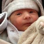 Nacen bebés con método más seguro para la fertilización in vitro