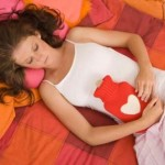 Buenos resultados FIV en mujeres con infertilidad asociada a endometriosis