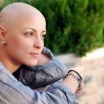 La maternidad, opción para mujeres con cáncer