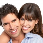 Tu humor ¿provoca infertilidad?