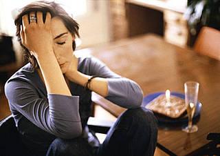Prevención del ACV en mujeres