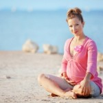 Según estudio, el agua de mar ayuda en el tratamiento de la infertilidad