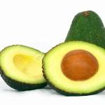 El consumo de aguacate y aceite de oliva triplica la probabilidad de embarazo mediante fertilización 'in vitro'