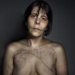 Fotógrafa mexicana aborda experiencia de maternidad en «Kinderwunsch»