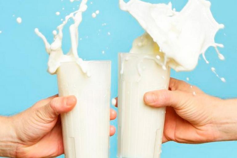 Estudiantes mexicanos crean leche vegetal benéfica para la próstata