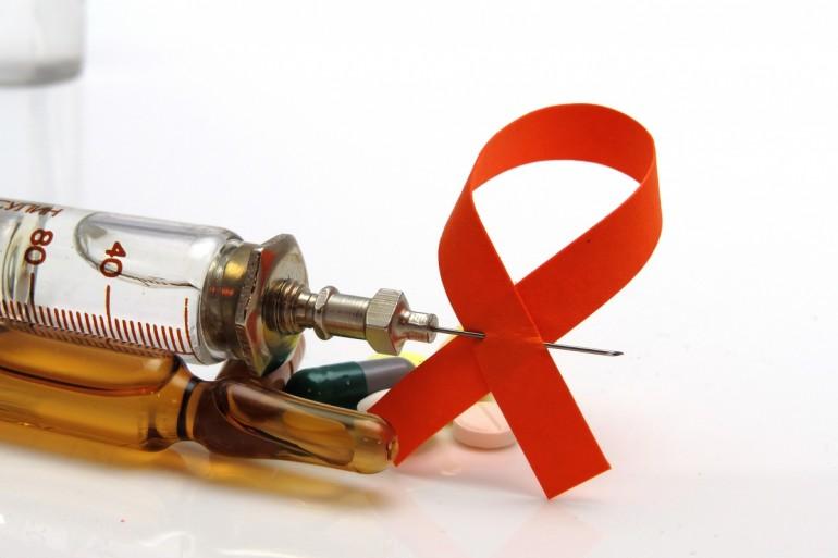La curación del sida no llegará antes de 10 años: Daniel Kuritzkes