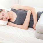 La endometriosis, un problema ignorado por las adolescentes