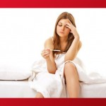 Infertilidad psicológica, ¿de verdad existe?