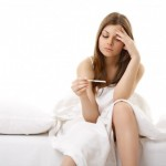 No tener hijos supone un impacto emocional importante para el 70% de las mujeres