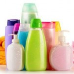 Productos químicos de tocador estarían relacionados con el cáncer testicular e infertilidad masculina