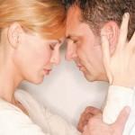 La infertilidad afecta a una de cada diez parejas en el mundo