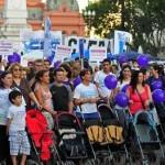 Marcha mañana en Argentina para pedir que la fertilidad se reconozca como enfermedad
