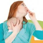 Transferencias de embriones y nacimientos múltiples