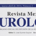 Revista Mexicana de Urología