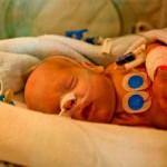 La maternidad tardía y la reproducción asistida aumentan los partos prematuros