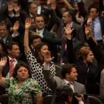 ALDF va por reproducción asistida en el Distrito Federal