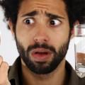 Nuevas opciones anticonceptivas masculinas en proceso