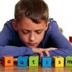 La falta de Hierro durante el embarazo podría asociarse con el autismo