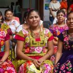 Editan diccionario en zapoteco para prevenir cáncer cervicouterino