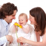¿Convertirnos en padres nos hace miserables?