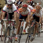 Practicar mucho ciclismo aumenta el riesgo de cáncer de próstata
